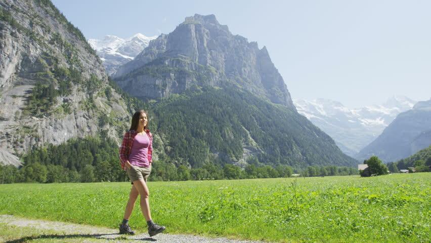 10 Tempat Wisata Terbaik Switzerland Yang Layak Dikunjungi