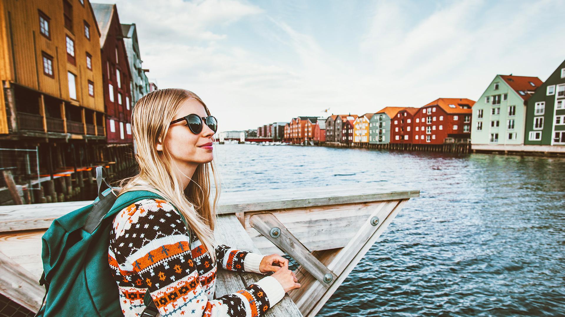 56 Tips Traveling Terbaik Untuk Mempermudah Rencana Liburanmu