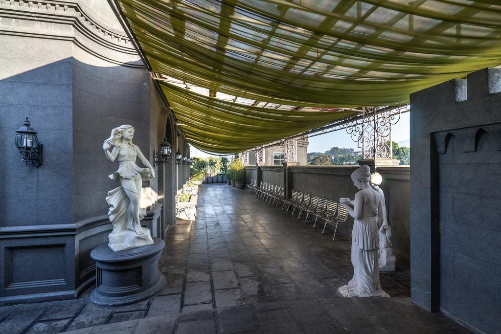 GH Universal Hotel Rekomendasi Terbaik di Bandung