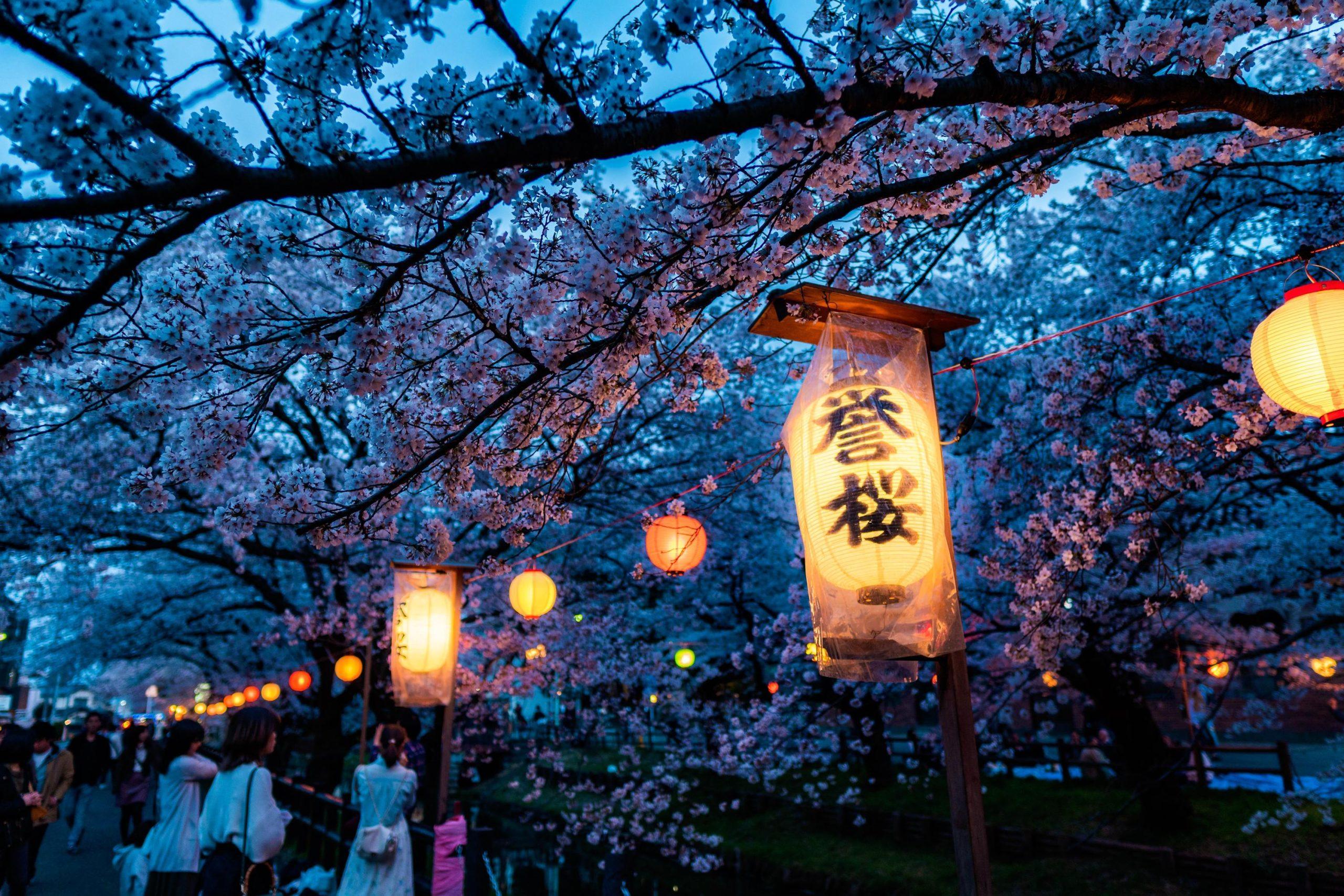 Itinerary Liburan Sehari ke Kawagoe Dari Tokyo