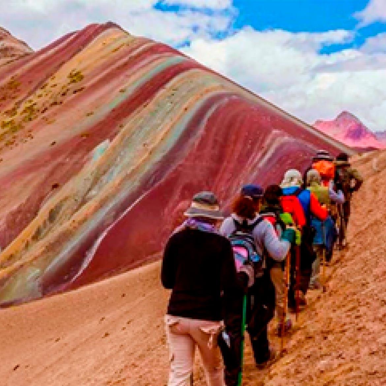 arpay-rainbow-mountain