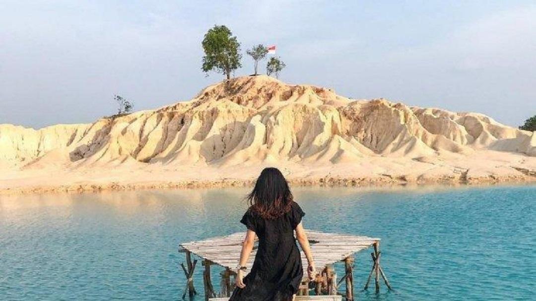 Rekomendasi 19 Wisata Pulau Bintan Yang Wajib Dikunjungi